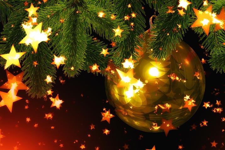Weihnachten_03.jpg